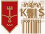 Tvrđava Klis Logo